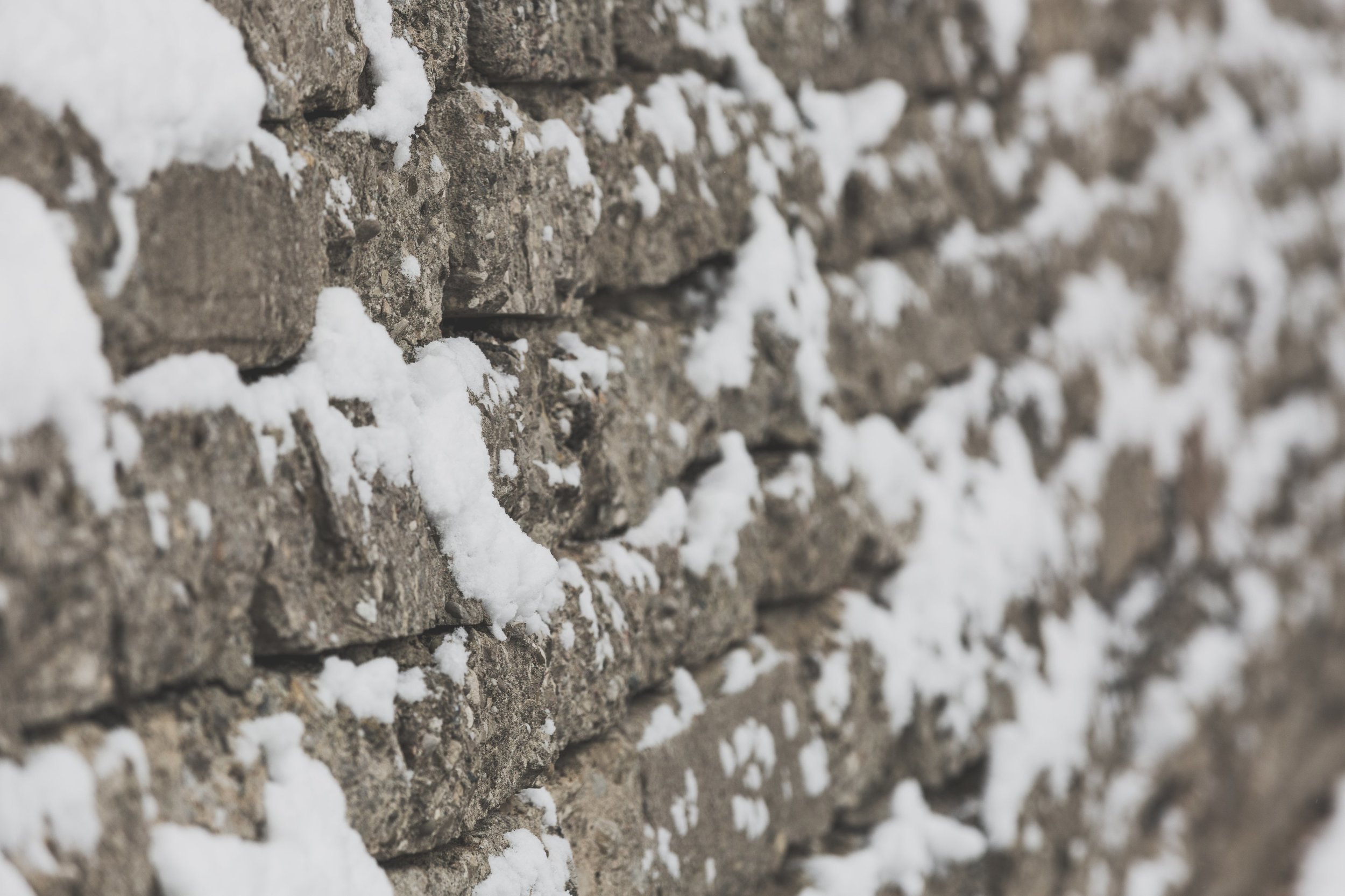 winter-brick-wall_4460x4460.jpg