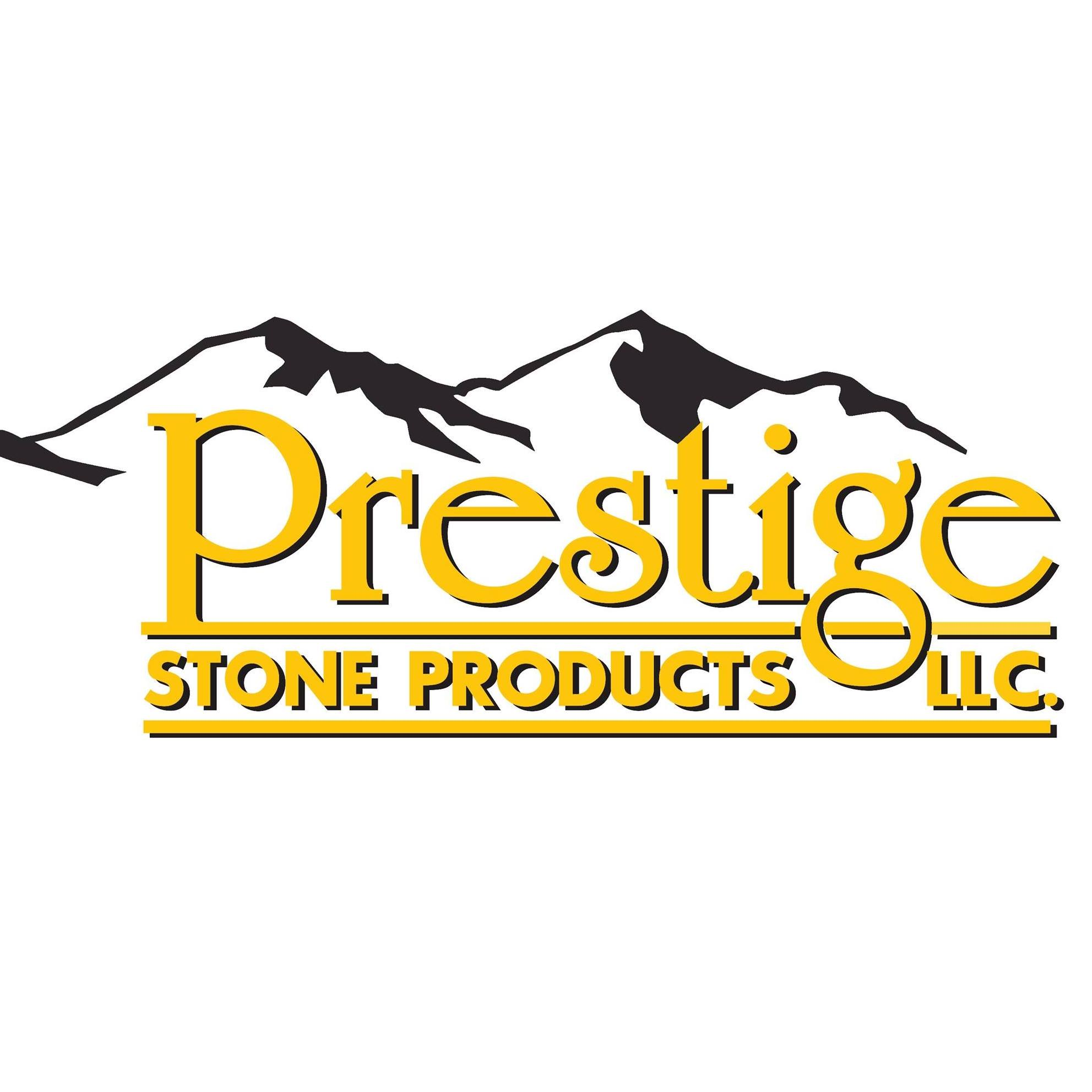 Prestige Stone Products LLC