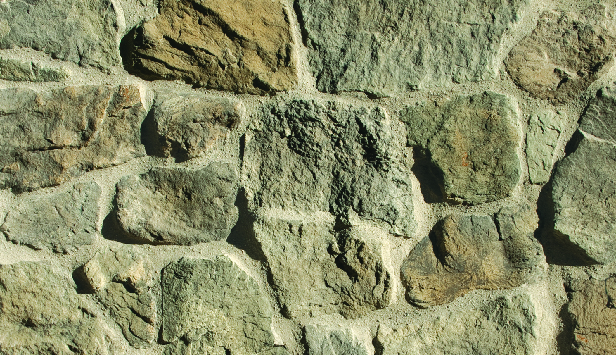 GREENTEA CRAFT FOOTHILL RUBBLE