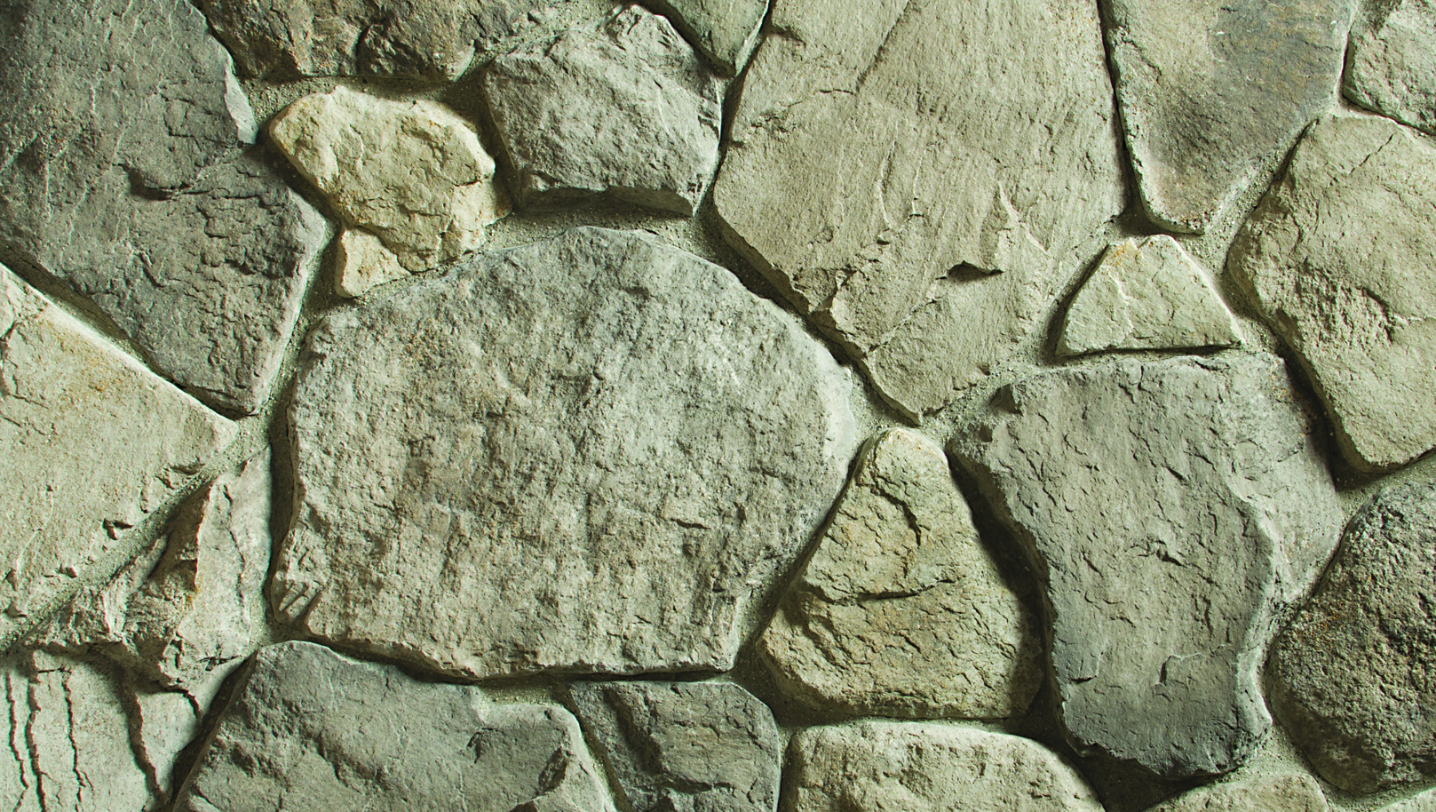 GREYPEARL CRAFT FOOTHILL RUBBLE