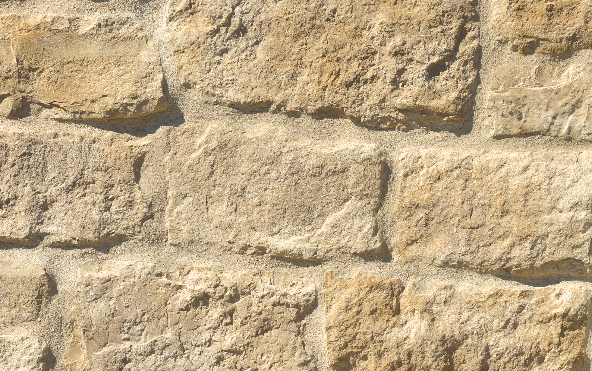 ALPACA CRAFT ORCHARD LIMESTONE