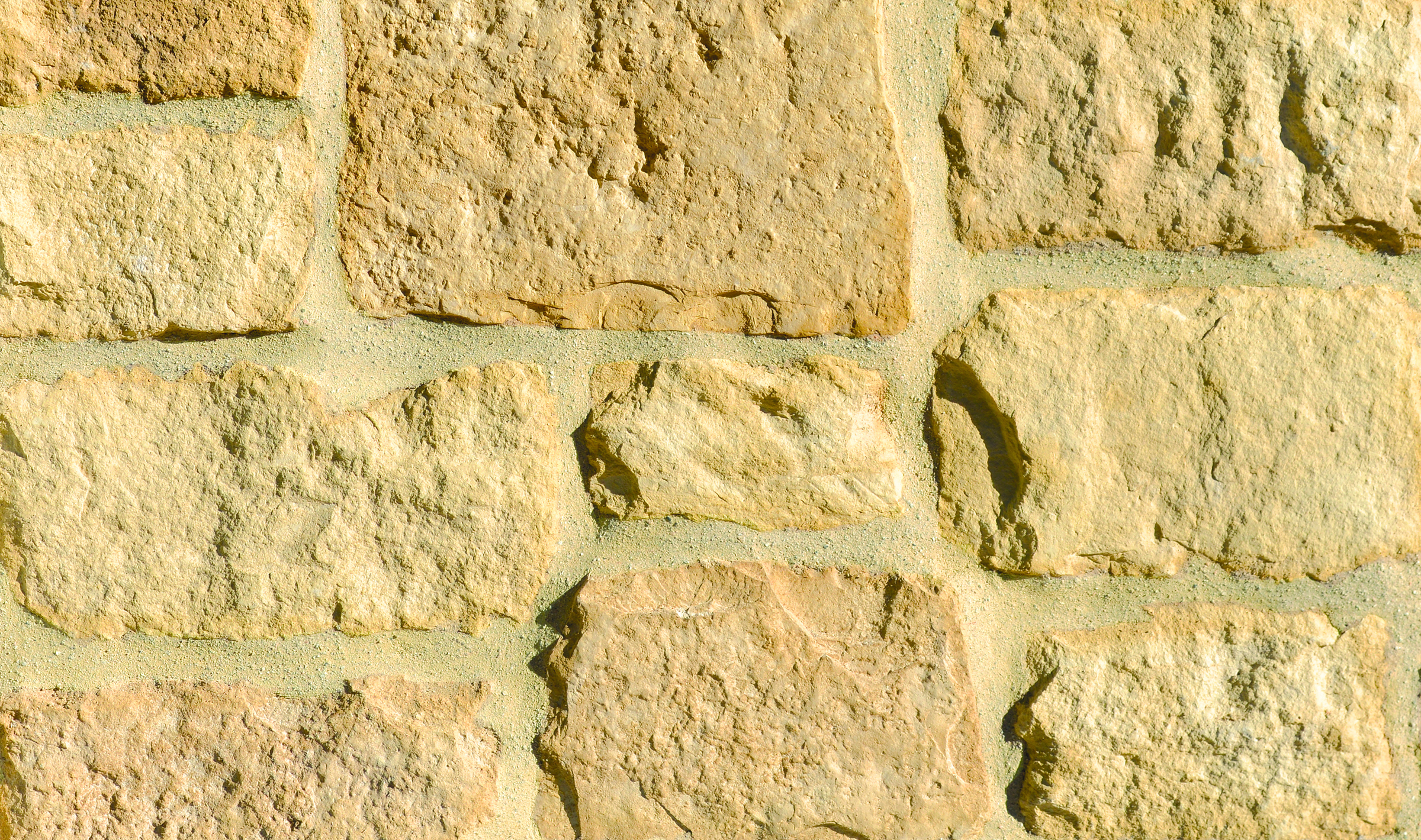 BUTTERNUT CRAFT ORCHARD LIMESTONE