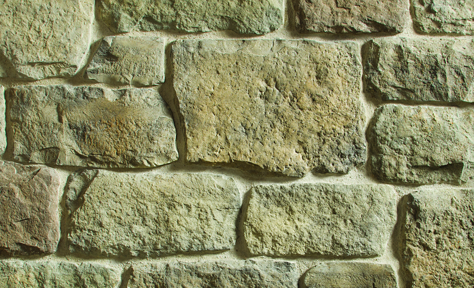GREENTEA CRAFT ORCHARD LIMESTONE