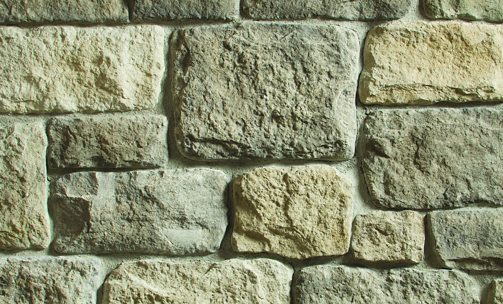 GREYPEARL CRAFT ORCHARD LIMESTONE