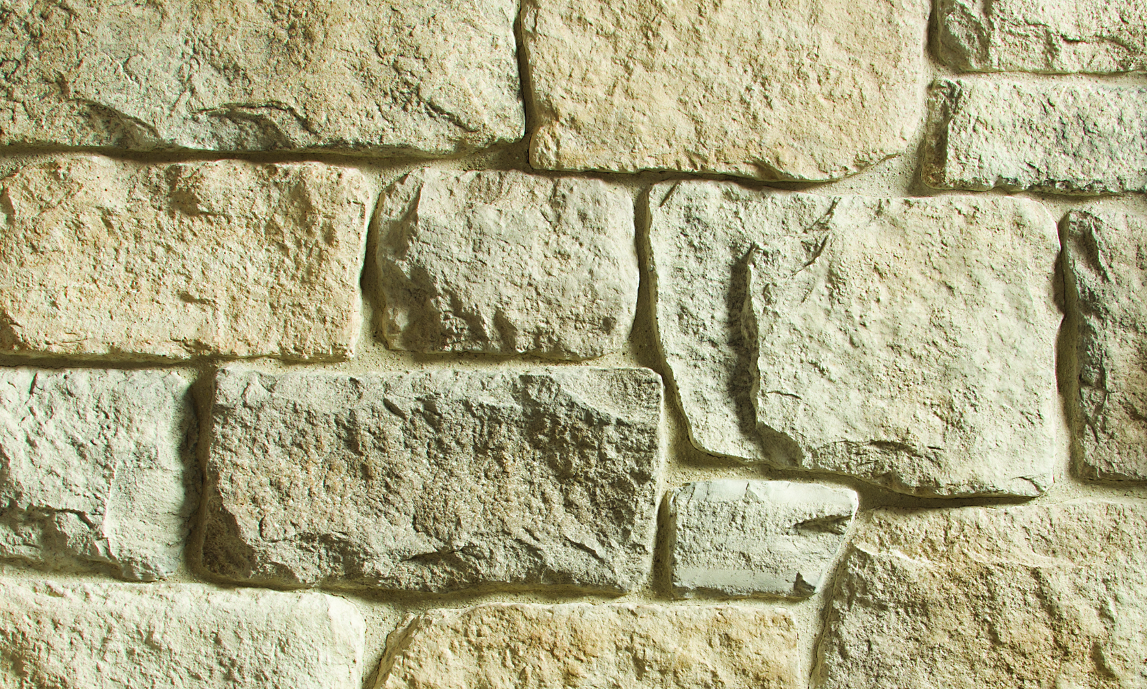 TIMBERWOLF CRAFT ORCHARD LIMESTONE