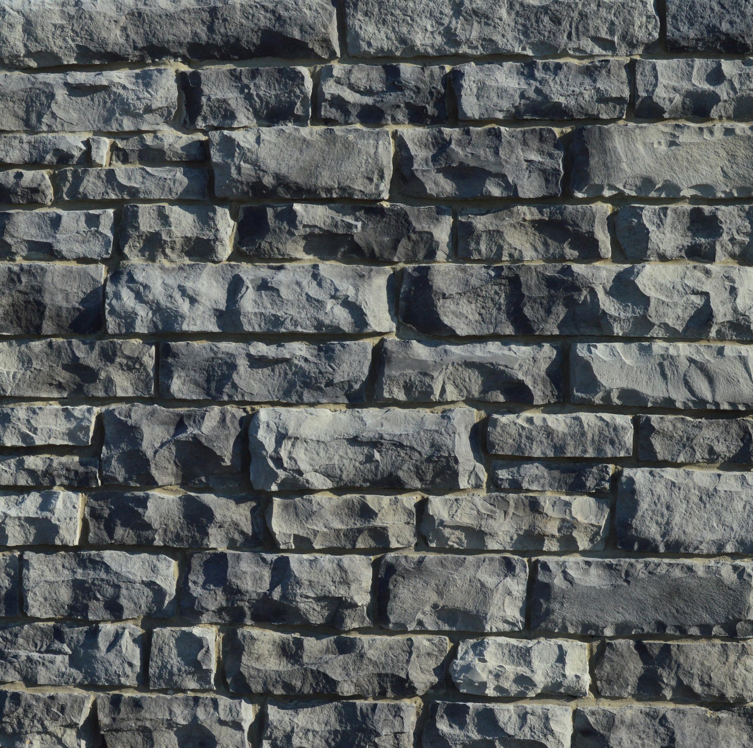 Smokey Limestone