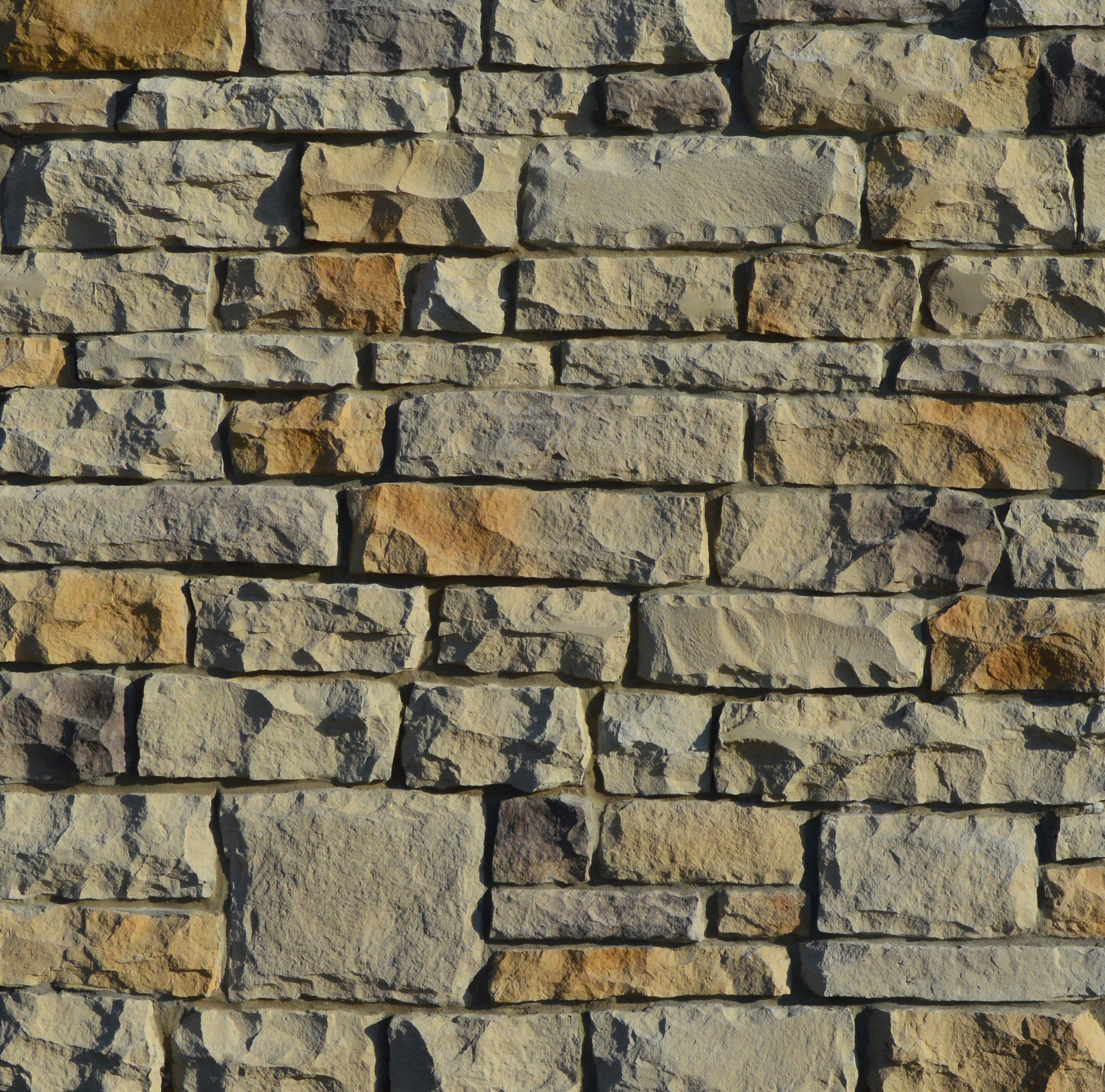 Alum Creek Limestone