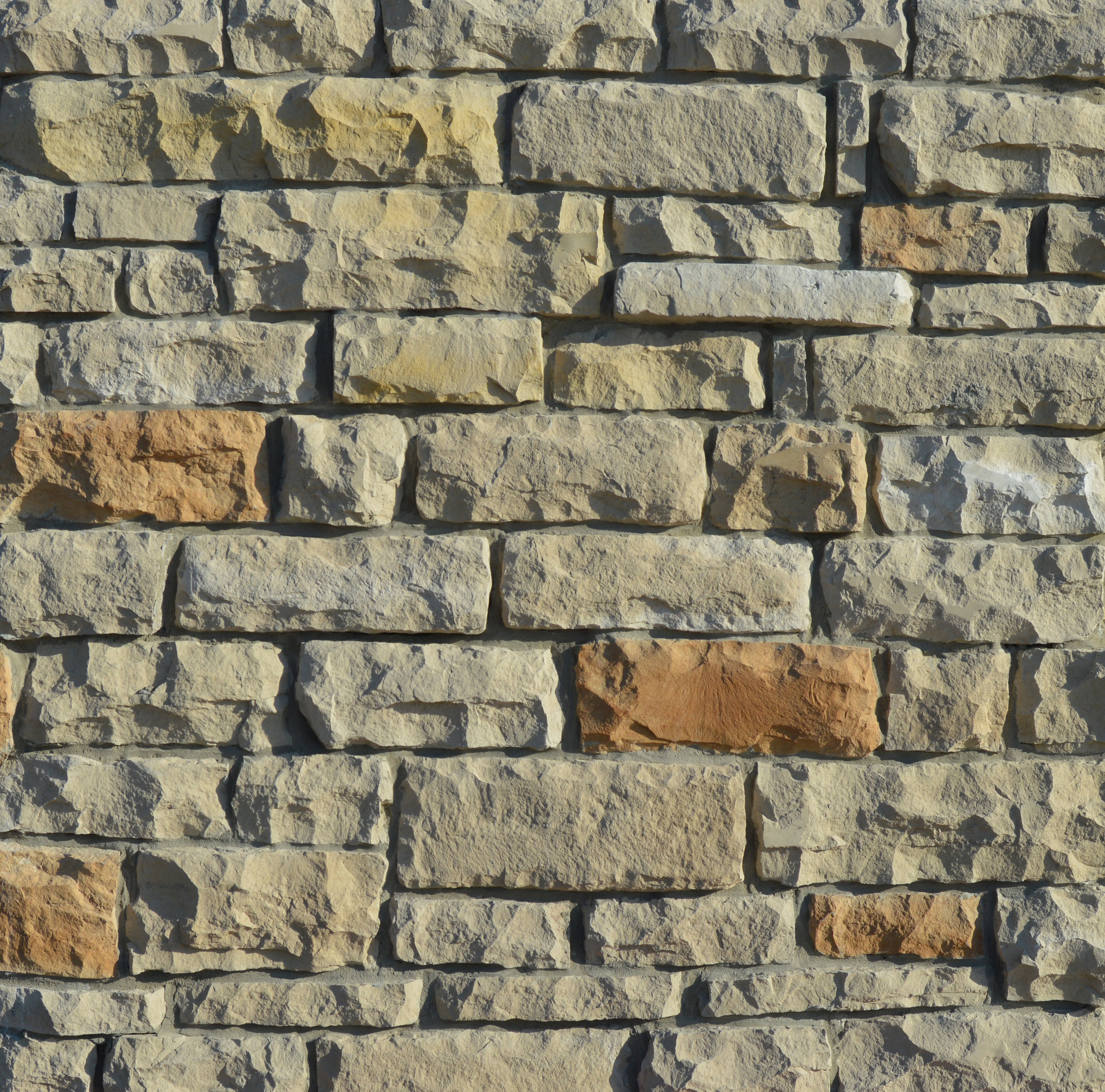 French Country Limestone