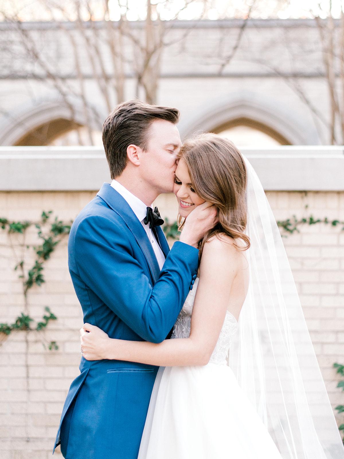 weddingphotos-9_websize.jpg