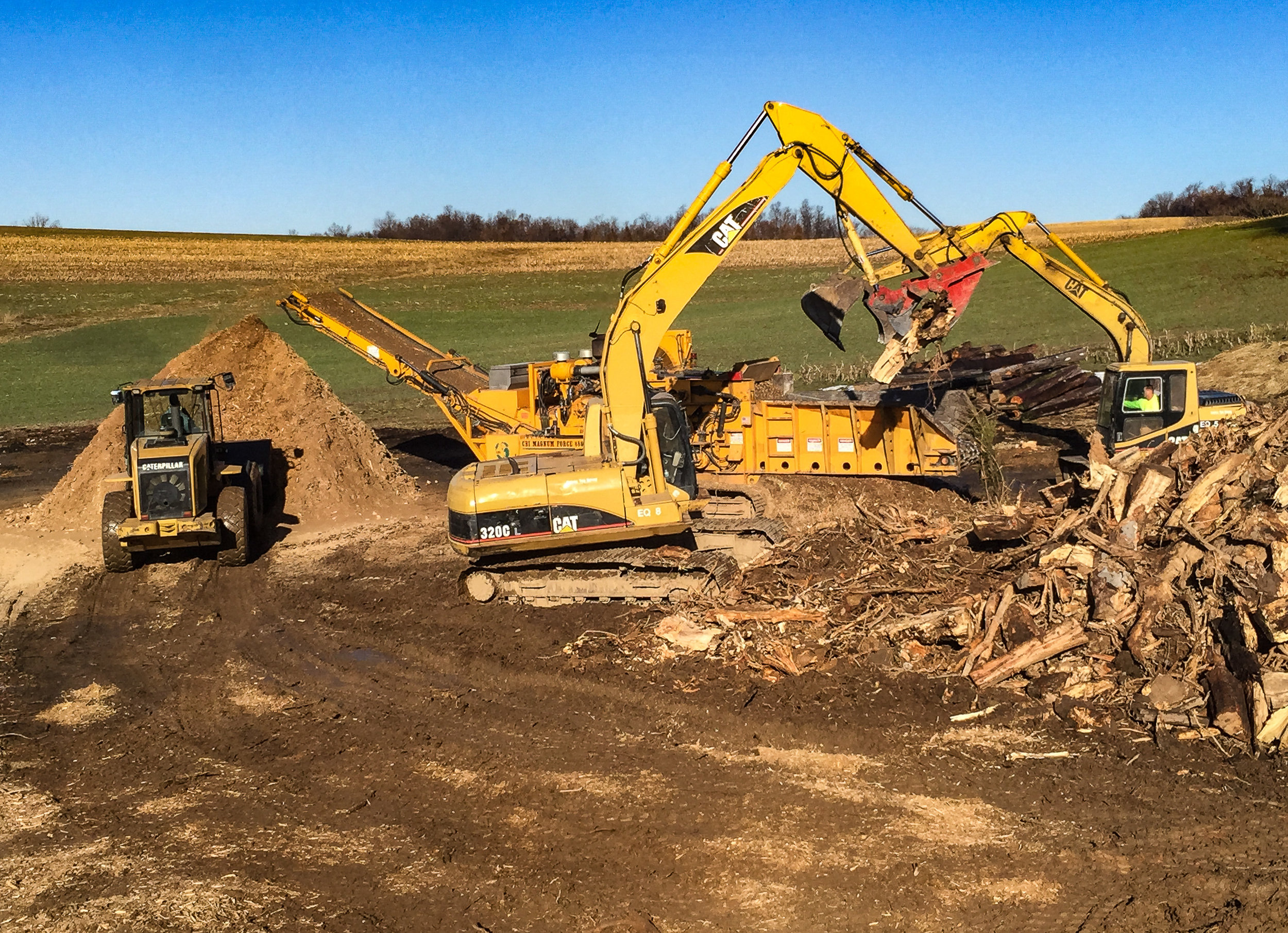 contractor site-1-1.jpg