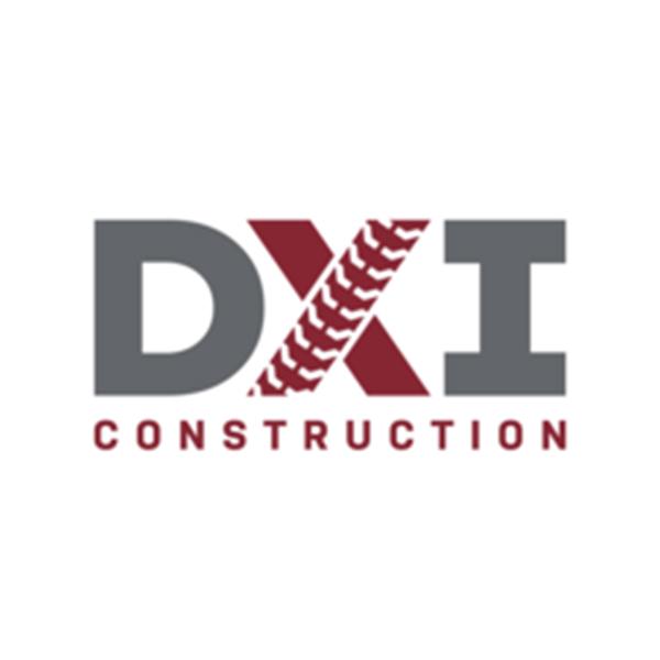 dxi 2.jpg