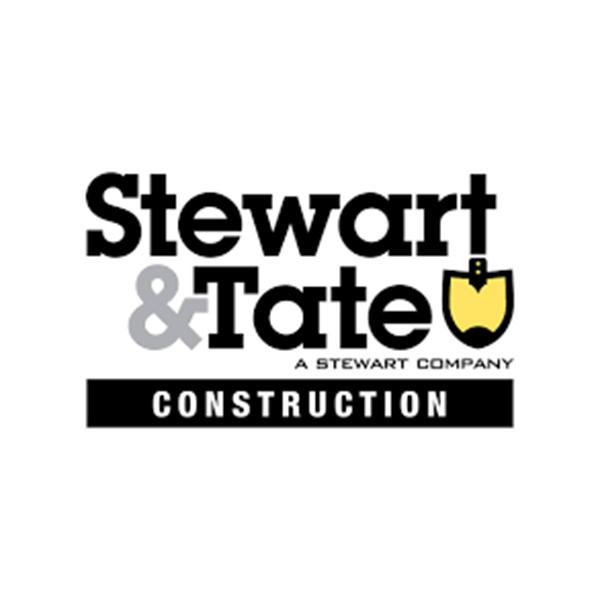 stewart and tate.jpg
