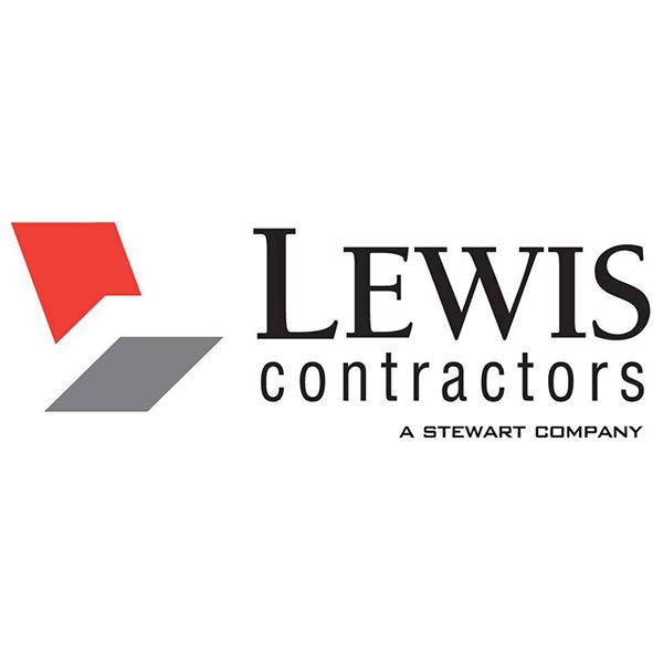 lewis contractors.jpg