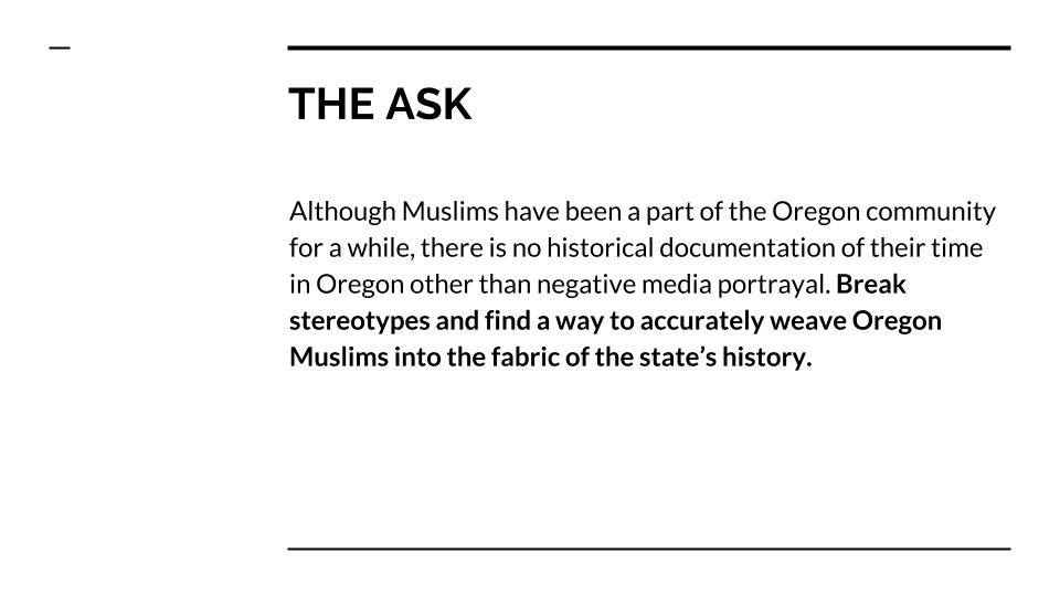 Oregon Muslim History Project (1).jpg