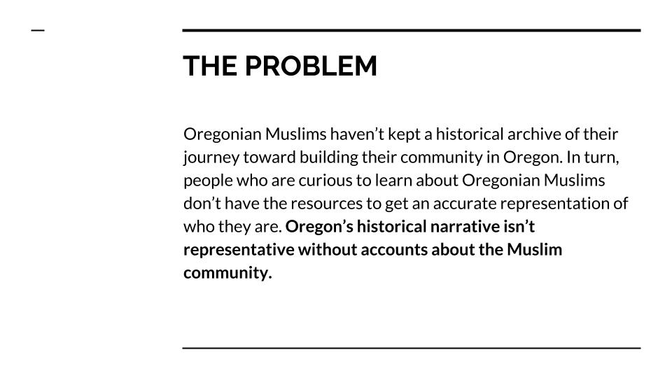 Oregon Muslim History Project (2).jpg