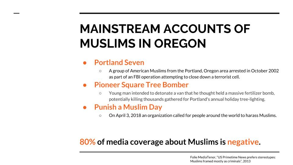 Oregon Muslim History Project (3).jpg
