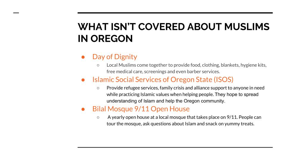 Oregon Muslim History Project (7).jpg