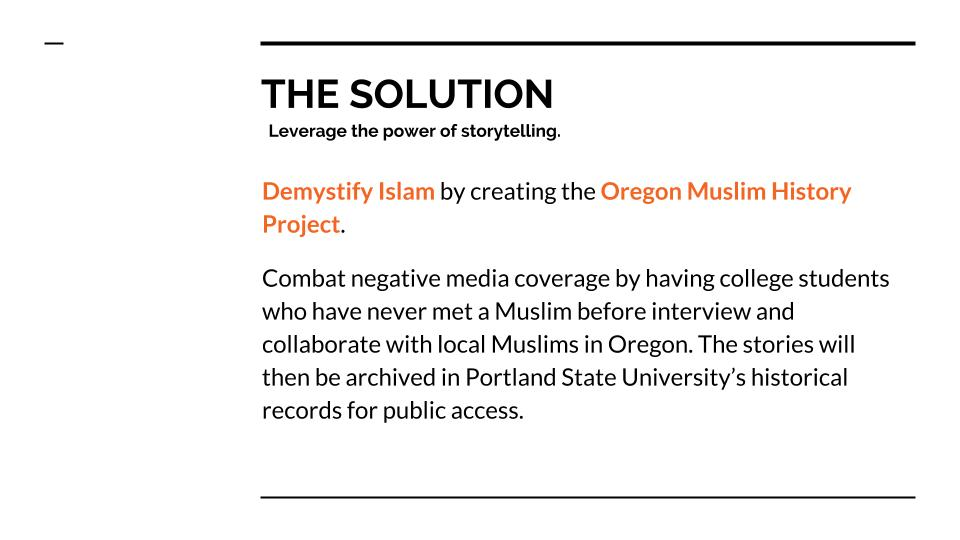 Oregon Muslim History Project (14).jpg