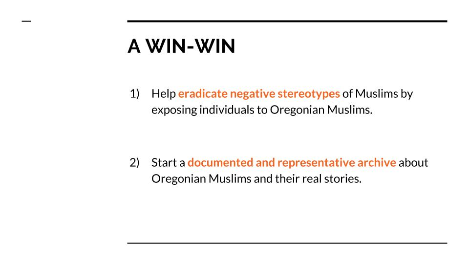 Oregon Muslim History Project (15).jpg