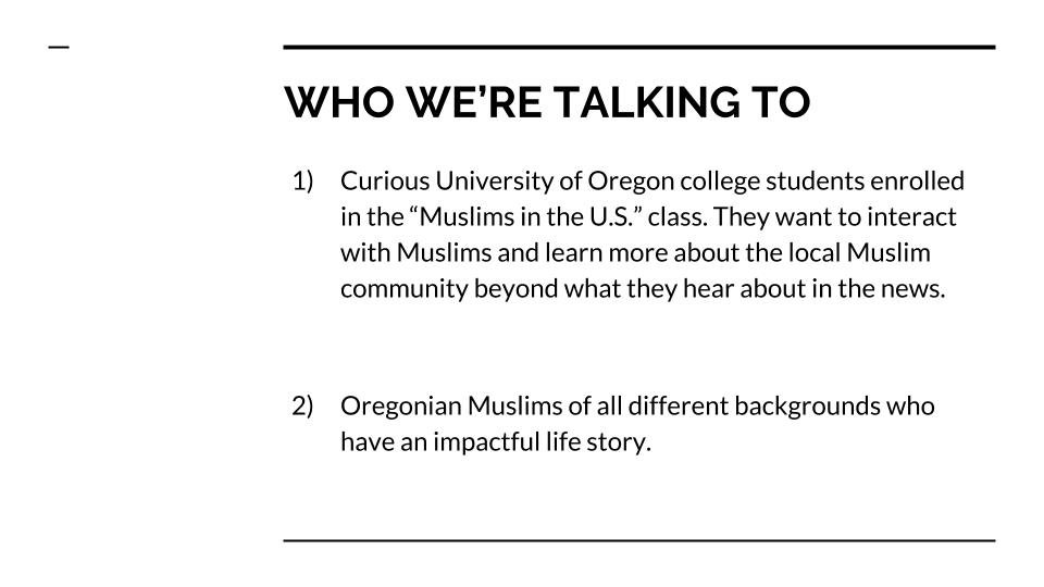 Oregon Muslim History Project (16).jpg