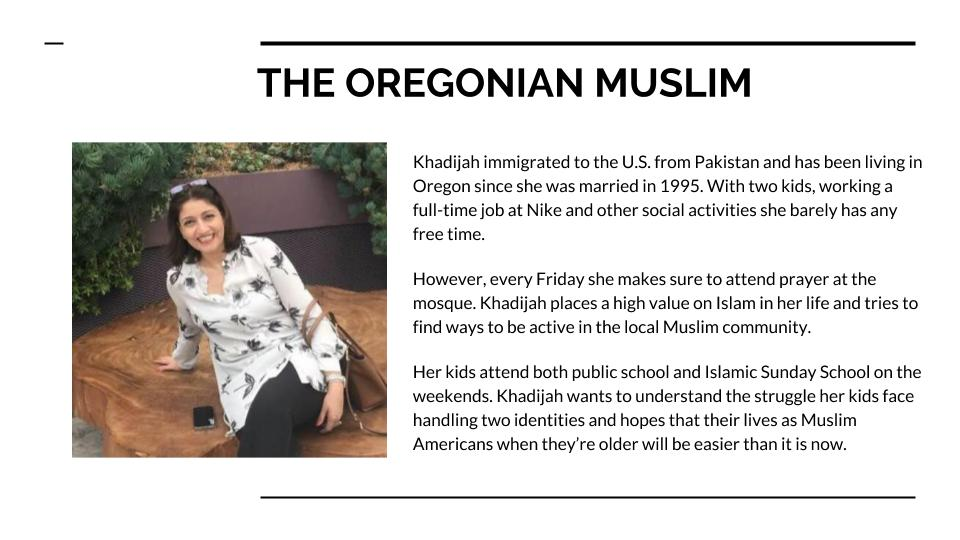 Oregon Muslim History Project (19).jpg