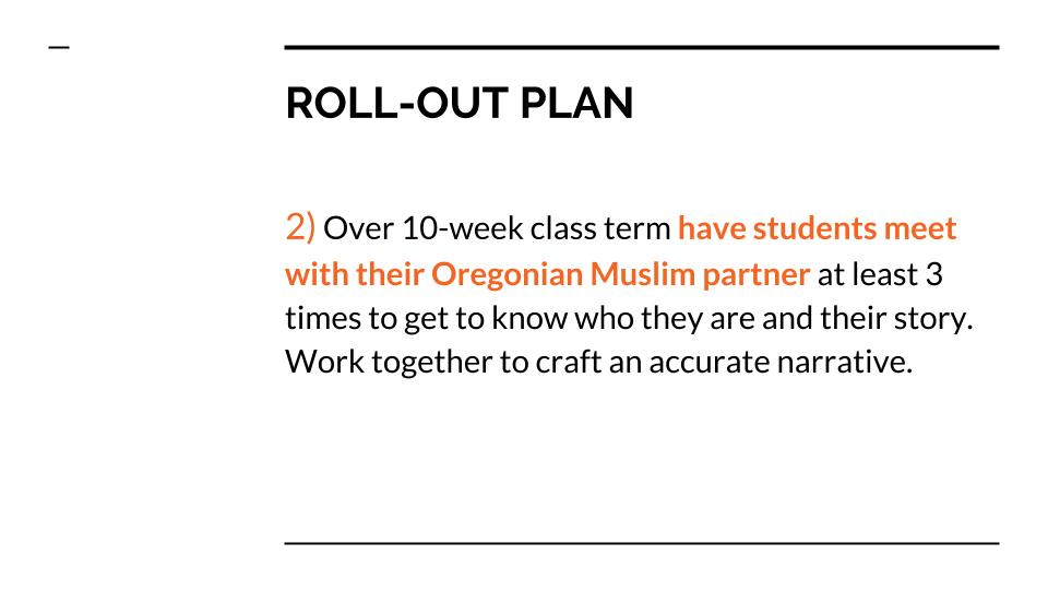 Oregon Muslim History Project (22).jpg