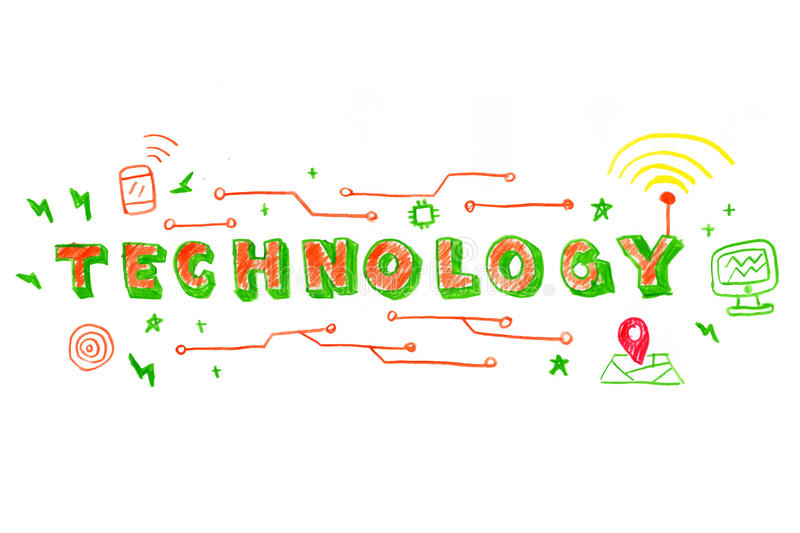 technology-word-illustration-stem-science-engineering-mathematics-education-concept-typography-design-kid-hand-87906819.jpg