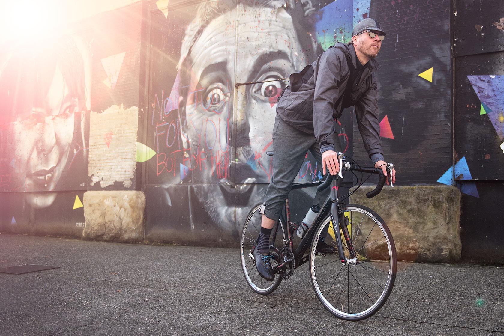 austin-trigg-seattle-bicycle-company-lifestyle-graffiti.jpg