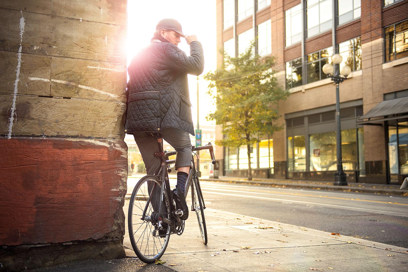 austin-trigg-seattle-bicycle-company-lifestyle-hat-apparel.jpg