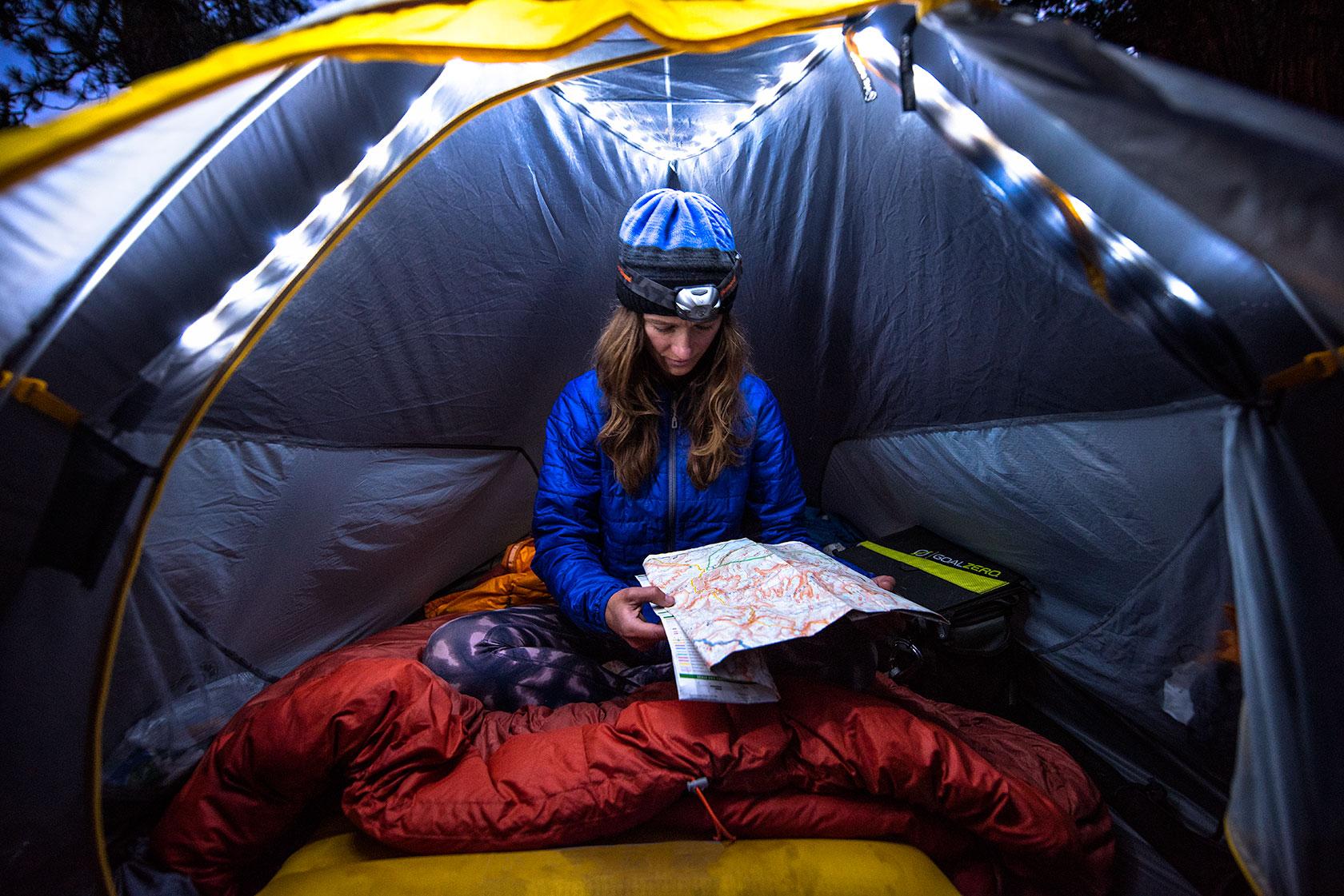 austin-trigg-big-agnes-tent-john-muir-trail-camping-light-Map-MTNGLO-FlyCreek.jpg