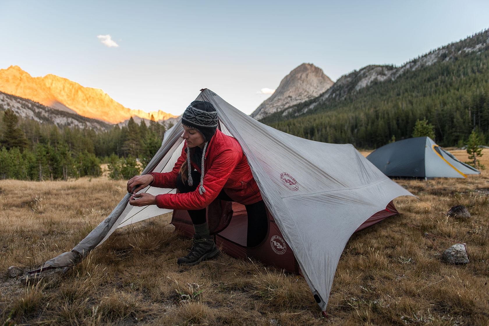 austin-trigg-big-agnes-tent-john-muir-trail-camping-Evolution-Valley-sunset.jpg