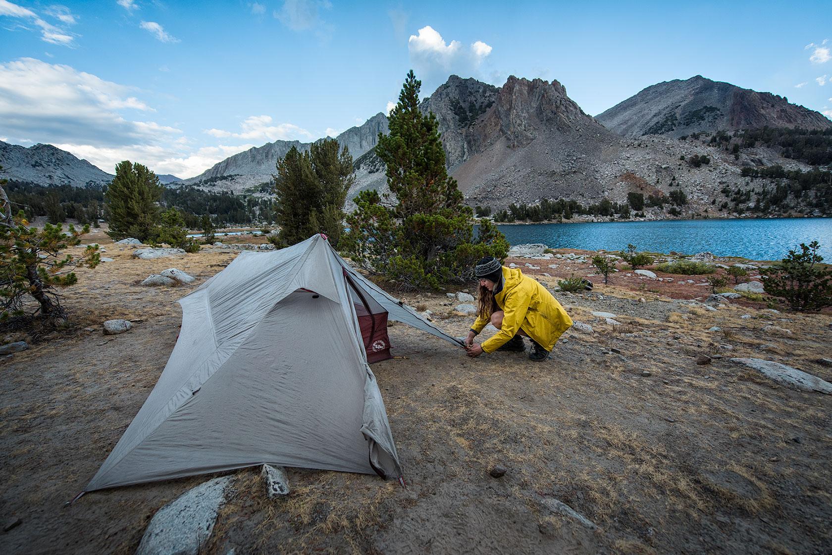 austin-trigg-big-agnes-tent-john-muir-trail-camping-Lake-Virgina-campsite.jpg