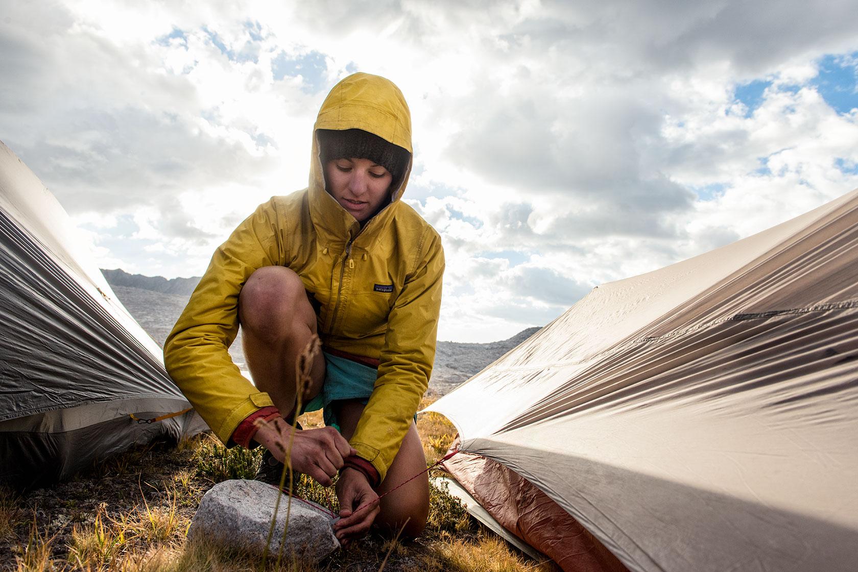 austin-trigg-big-agnes-tent-john-muir-trail-camping-Ties-Lake-Wanda.jpg