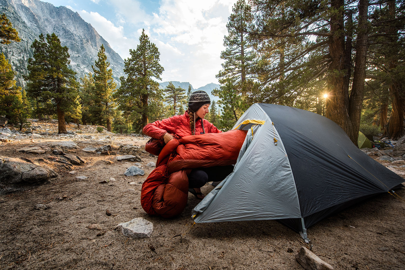 austin-trigg-big-agnes-tent-john-muir-trail-camping-sleeping-Bag-FlyCreek-Sierra-Golden-Gate-Bridge.jpg