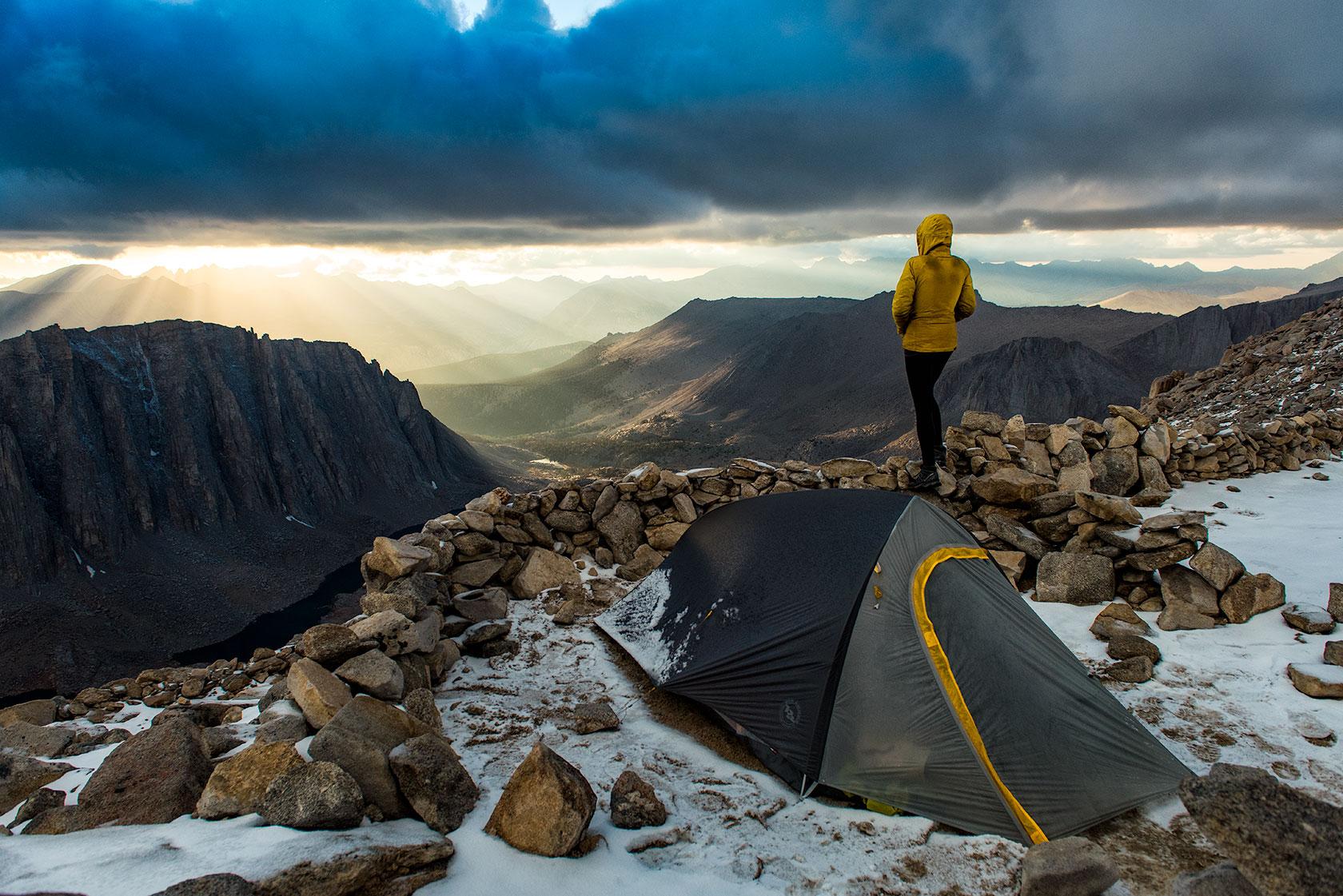 austin-trigg-big-agnes-tent-john-muir-trail-camping-FlyCreek2-Trail-Crest-Bivy-snow.jpg