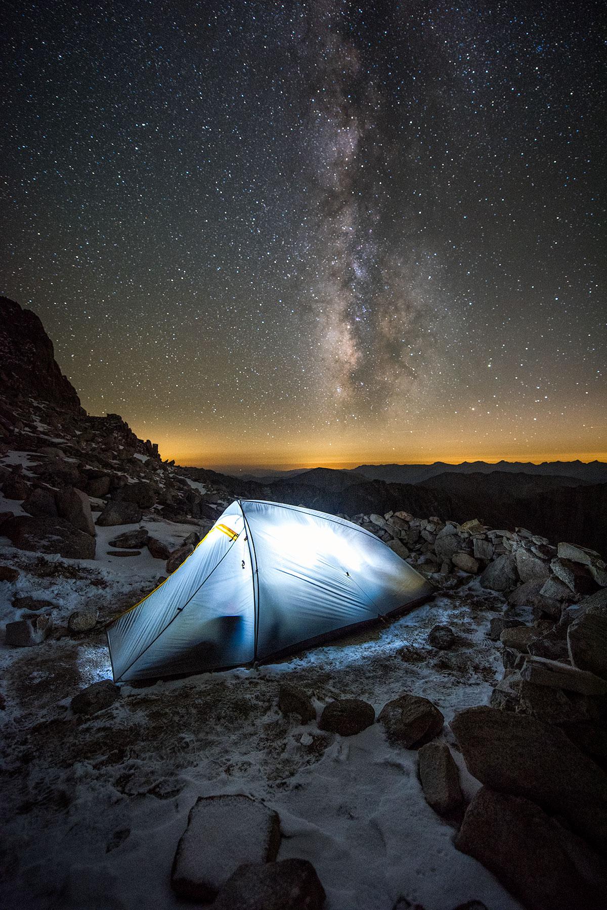 austin-trigg-big-agnes-tent-john-muir-trail-camping-FlyCreek2-bivy-Mount-Whitney-Milky-Way.jpg