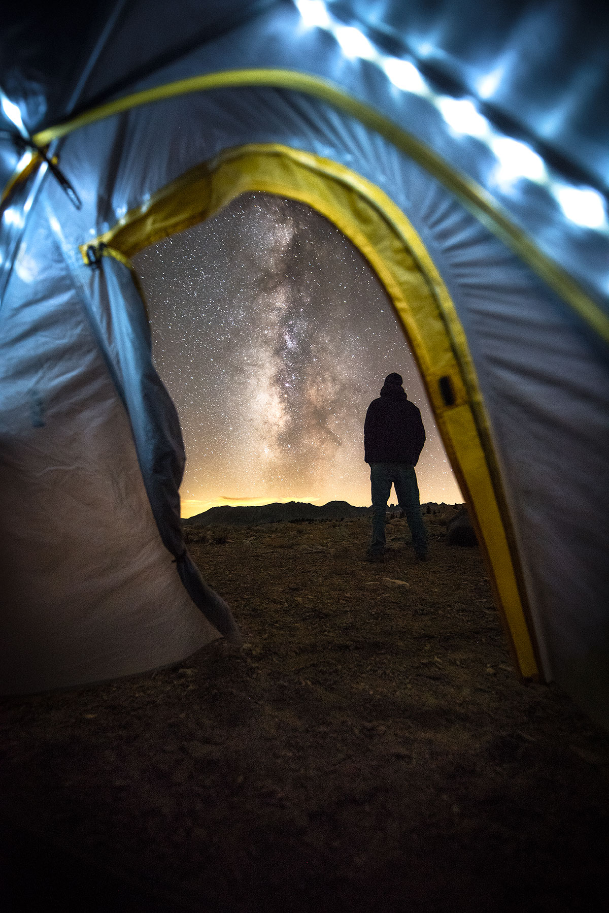 austin-trigg-big-agnes-tent-john-muir-trail-camping-Bighorn-Plateau-Milky-way-tent-view.jpg
