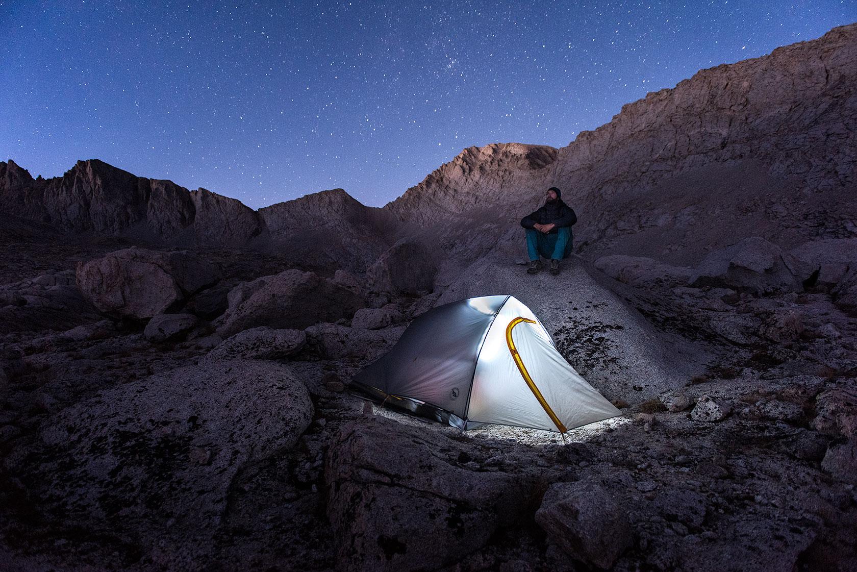 austin-trigg-big-agnes-tent-john-muir-trail-camping-mountain-night-stars-FlyCreek2-Forester-Pass.jpg