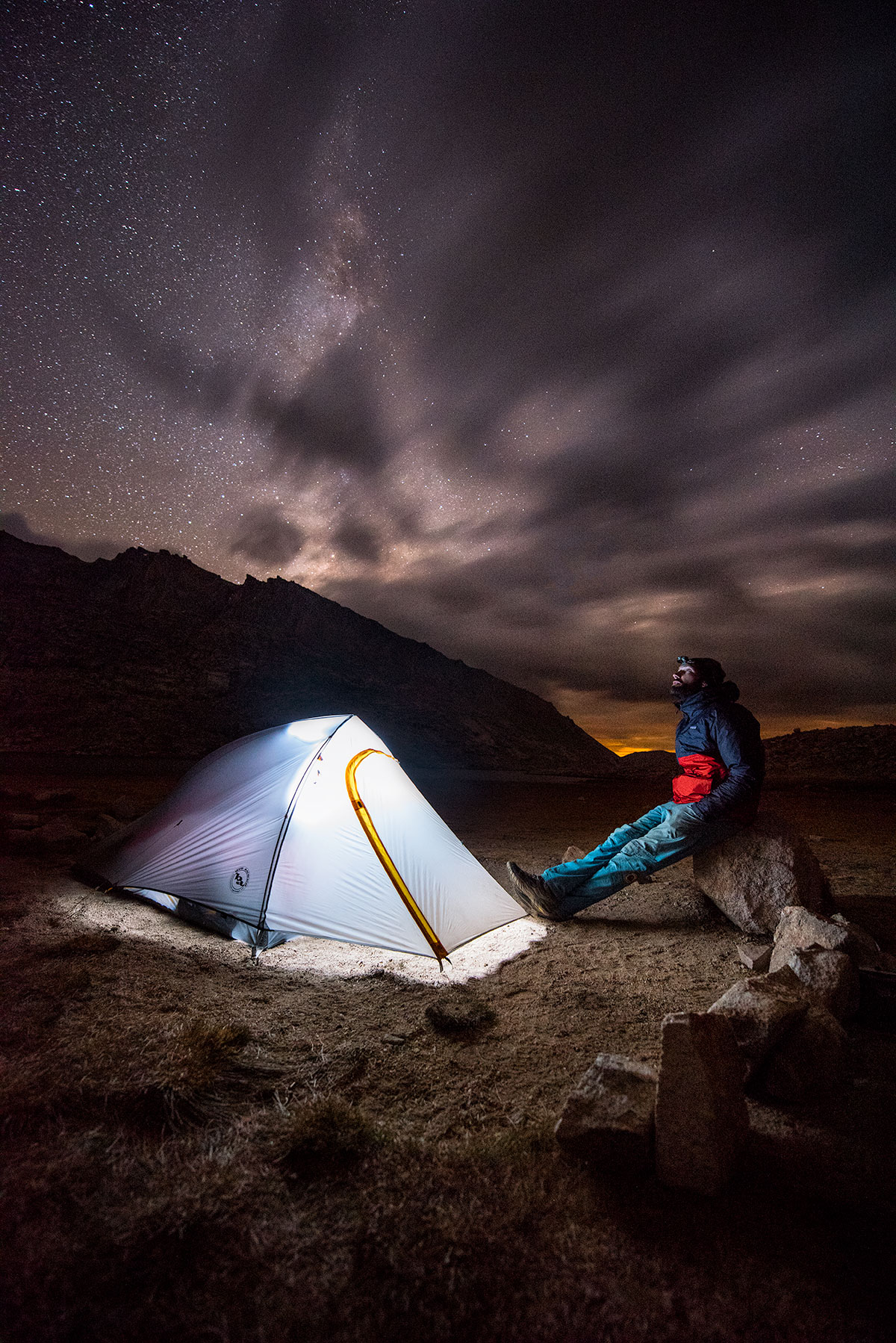 austin-trigg-big-agnes-tent-john-muir-trail-camping-Night-FlyCreek2-milky-way-long-exposure.jpg