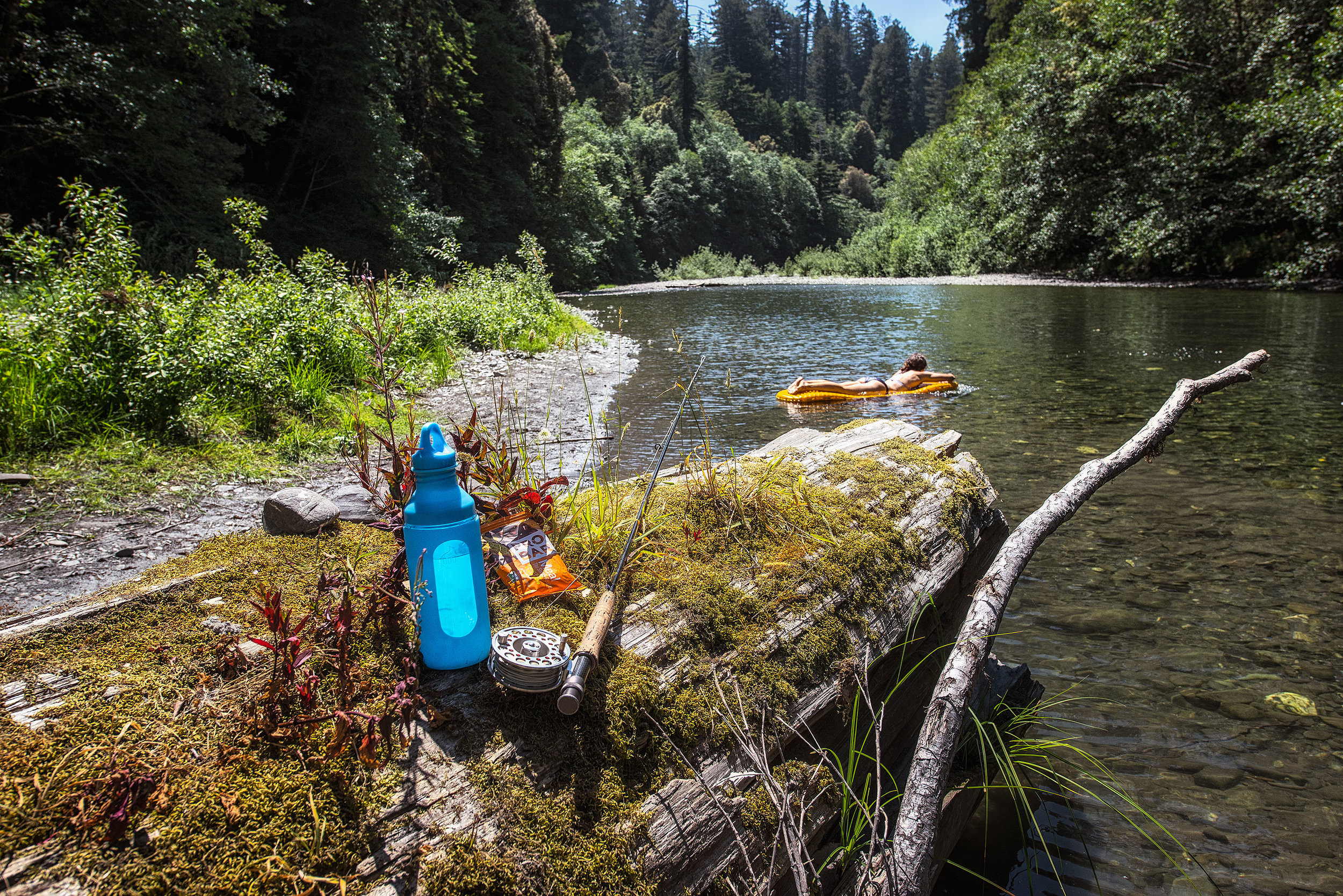 austin-trigg-redwood-water-bottle-float-river-fly-fish-product-lazy-girl-adventure.jpg