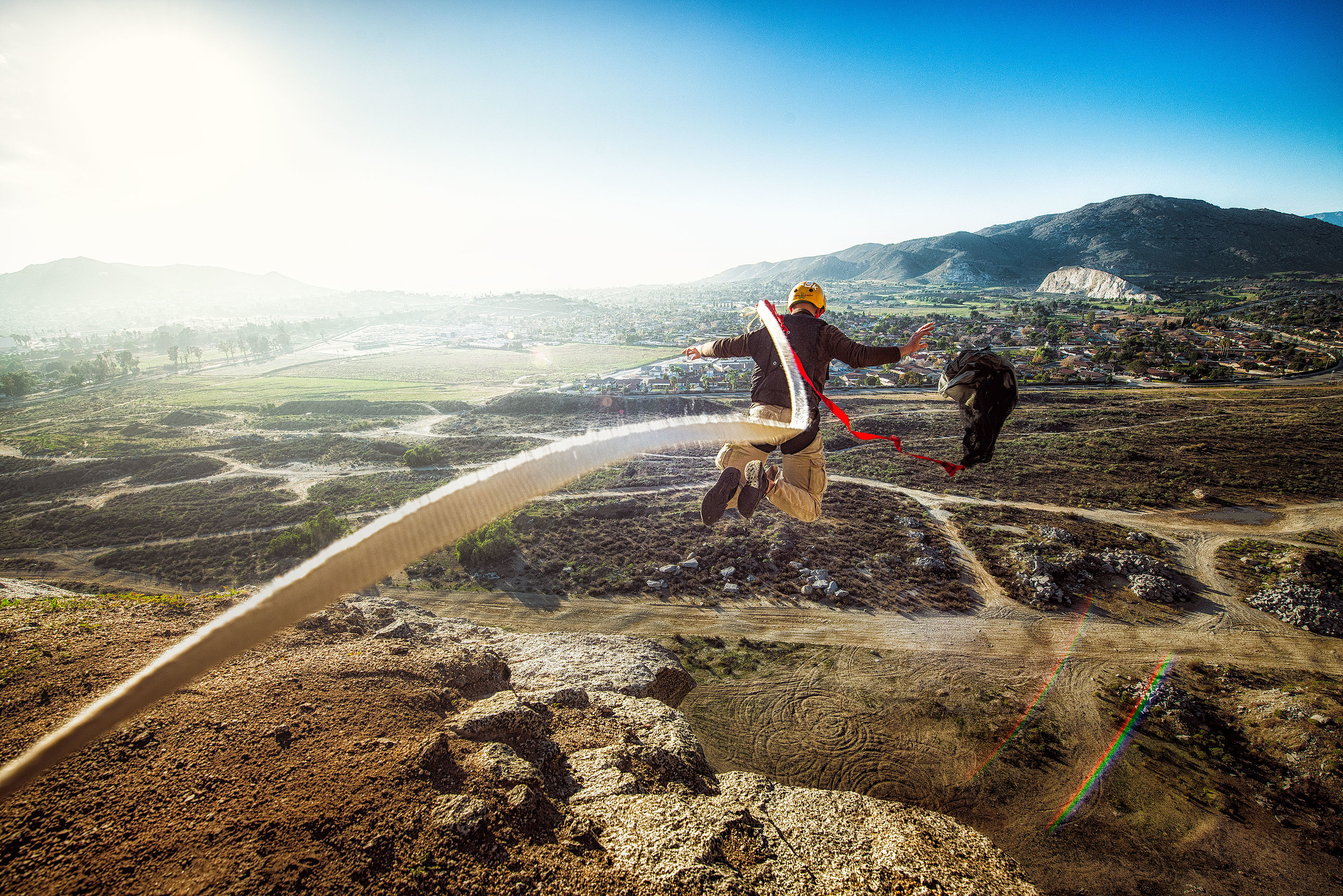 austin-trigg-wing-suit-base-jump-fly-socal-quarry-free-fall.jpg