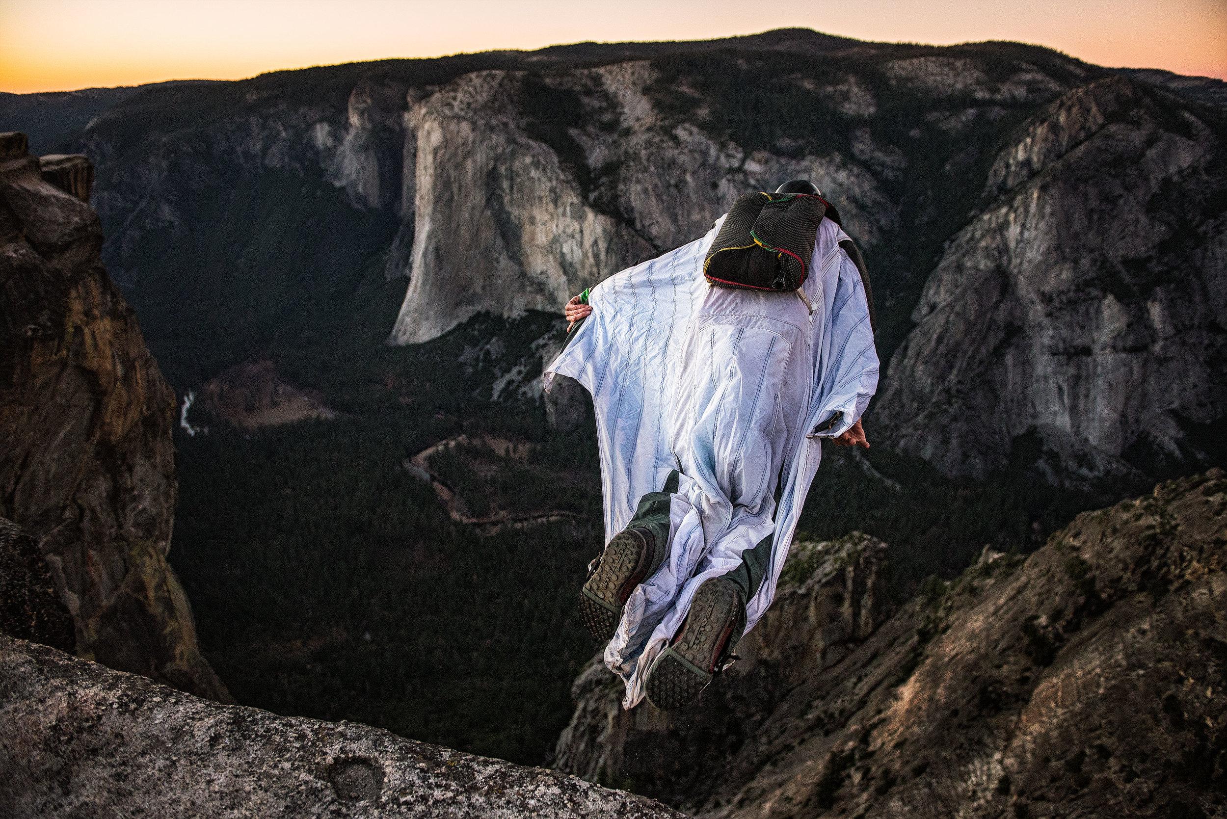austin-trigg-wing-suit-base-jump-fly-sunset-taft-point-yosemite-lifestyle-california-adventure-thrill-seeking-el-capitan-free-fall.jpg