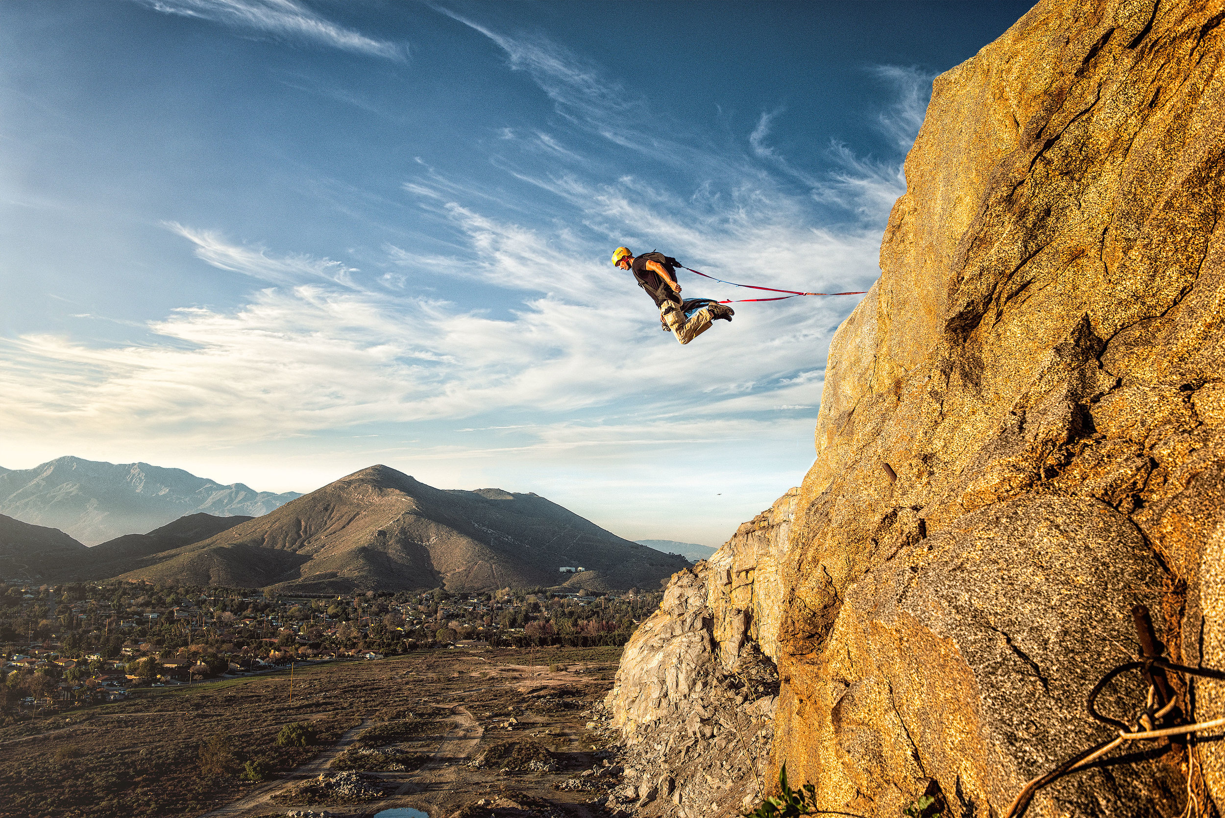 austin-trigg-wing-suit-base-jump-fly-socal-quarry-mountains-parchute.jpg