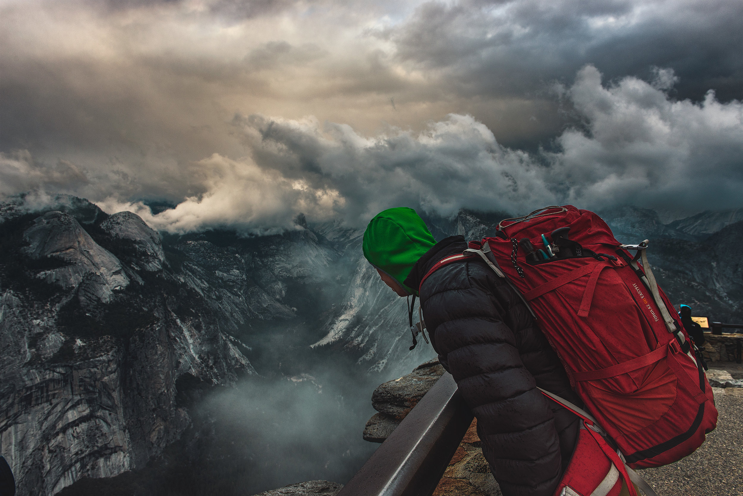 austin-trigg-wing-suit-base-jump-fly-yosemite-lifestyle-california-adventure-thrill-seeking-clouds-weather-valley.jpg