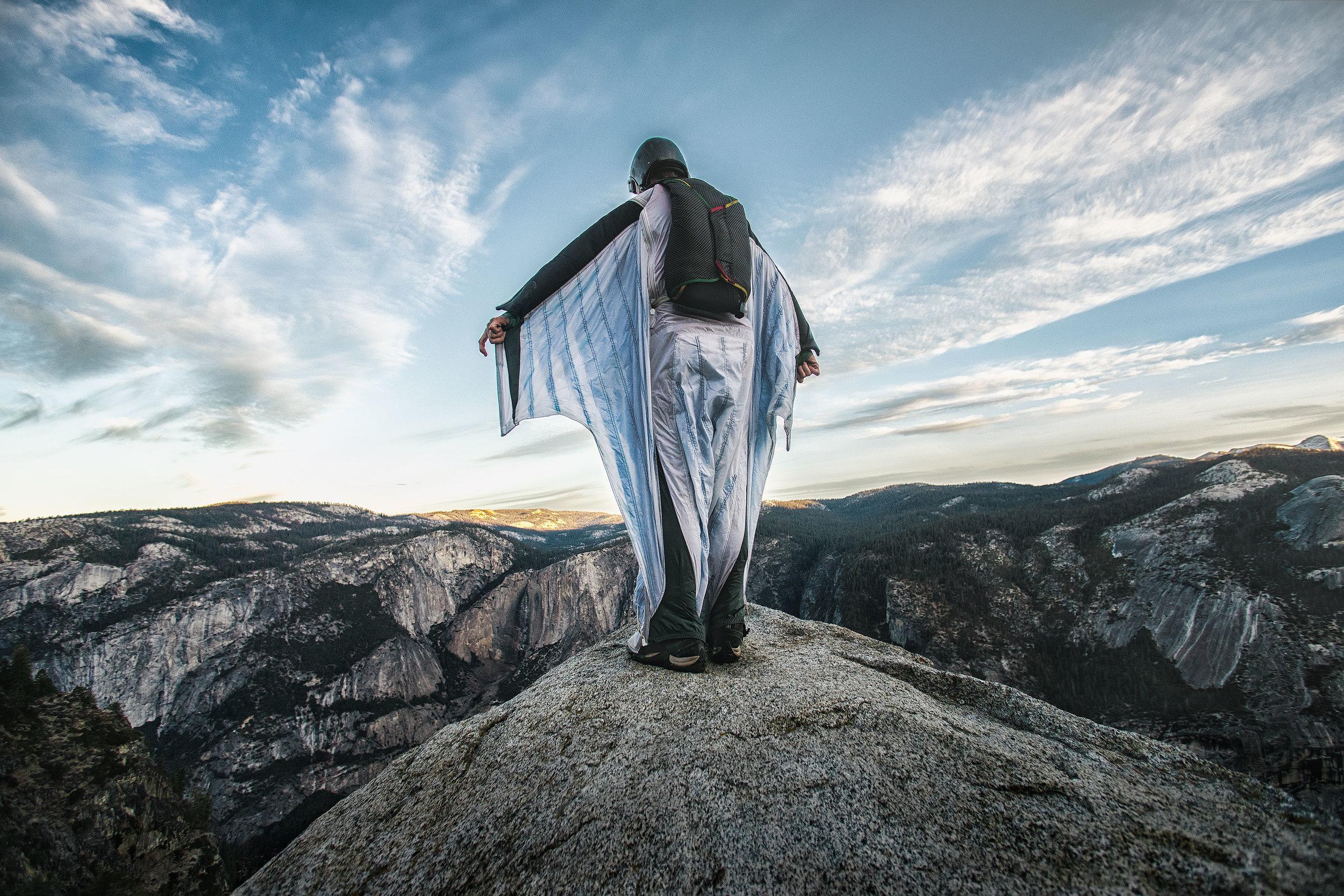 austin-trigg-wing-suit-base-jump-fly-yosemite-lifestyle-california-adventure-thrill-seeking-glacier-point-morning-sunrise.jpg