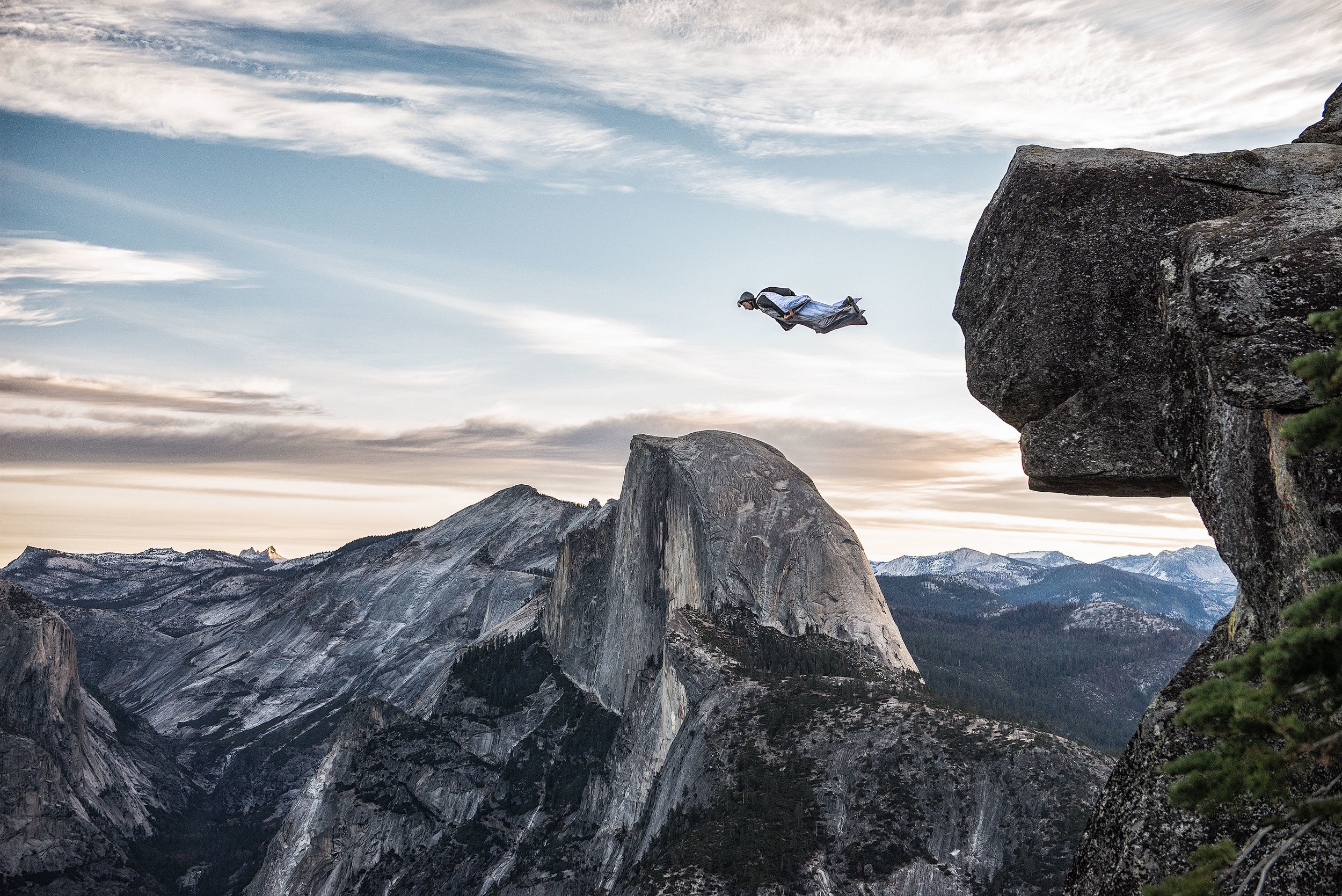 austin-trigg-wing-suit-base-jump-fly-yosemite-lifestyle-california-adventure-thrill-seeking-glacier-point-sunrise-valley.jpg