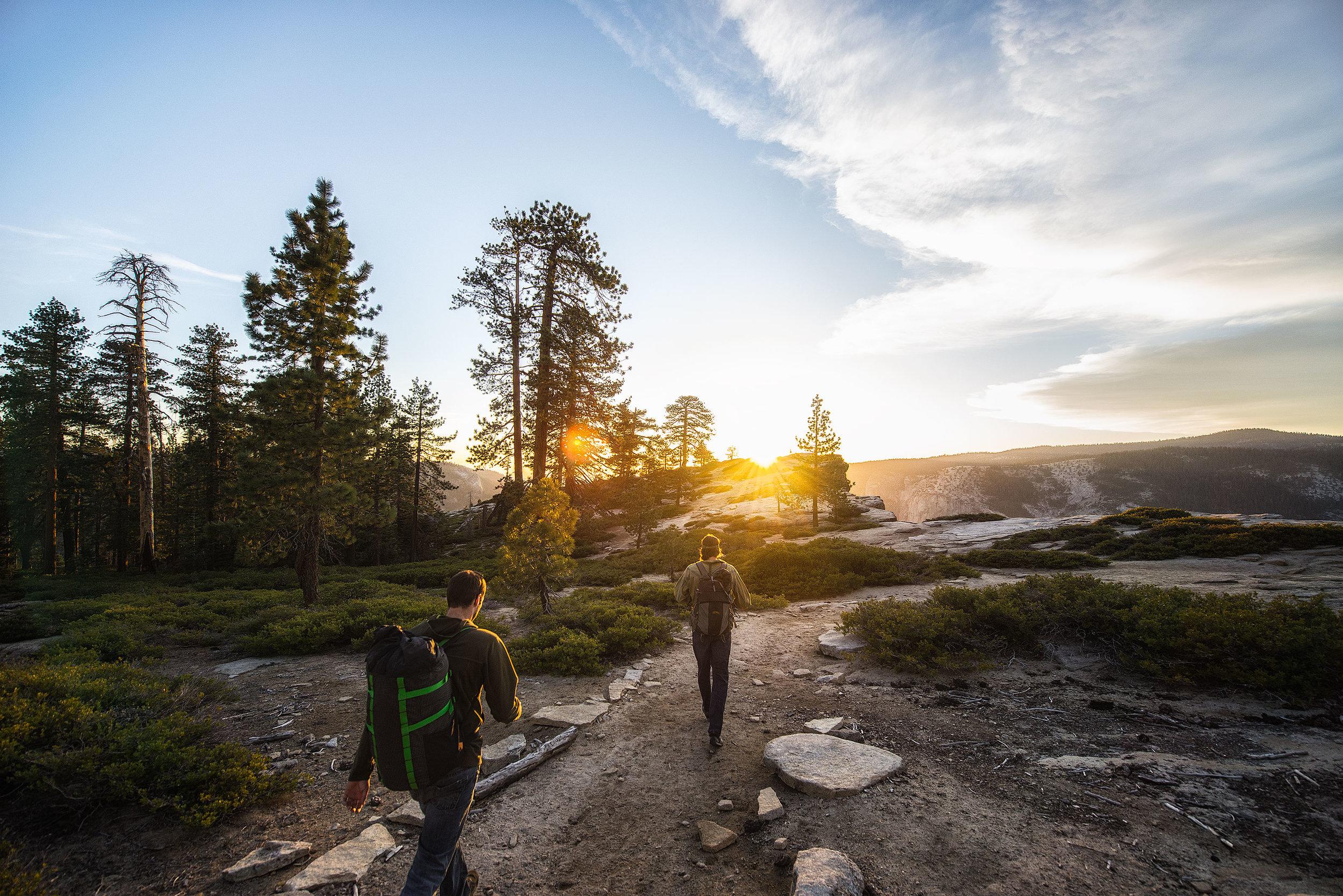 austin-trigg-wing-suit-base-jump-fly-dean-potter-yosemite-lifestyle-california-adventure-thrill-seeking-taft-point-sunset-lens-flare.jpg