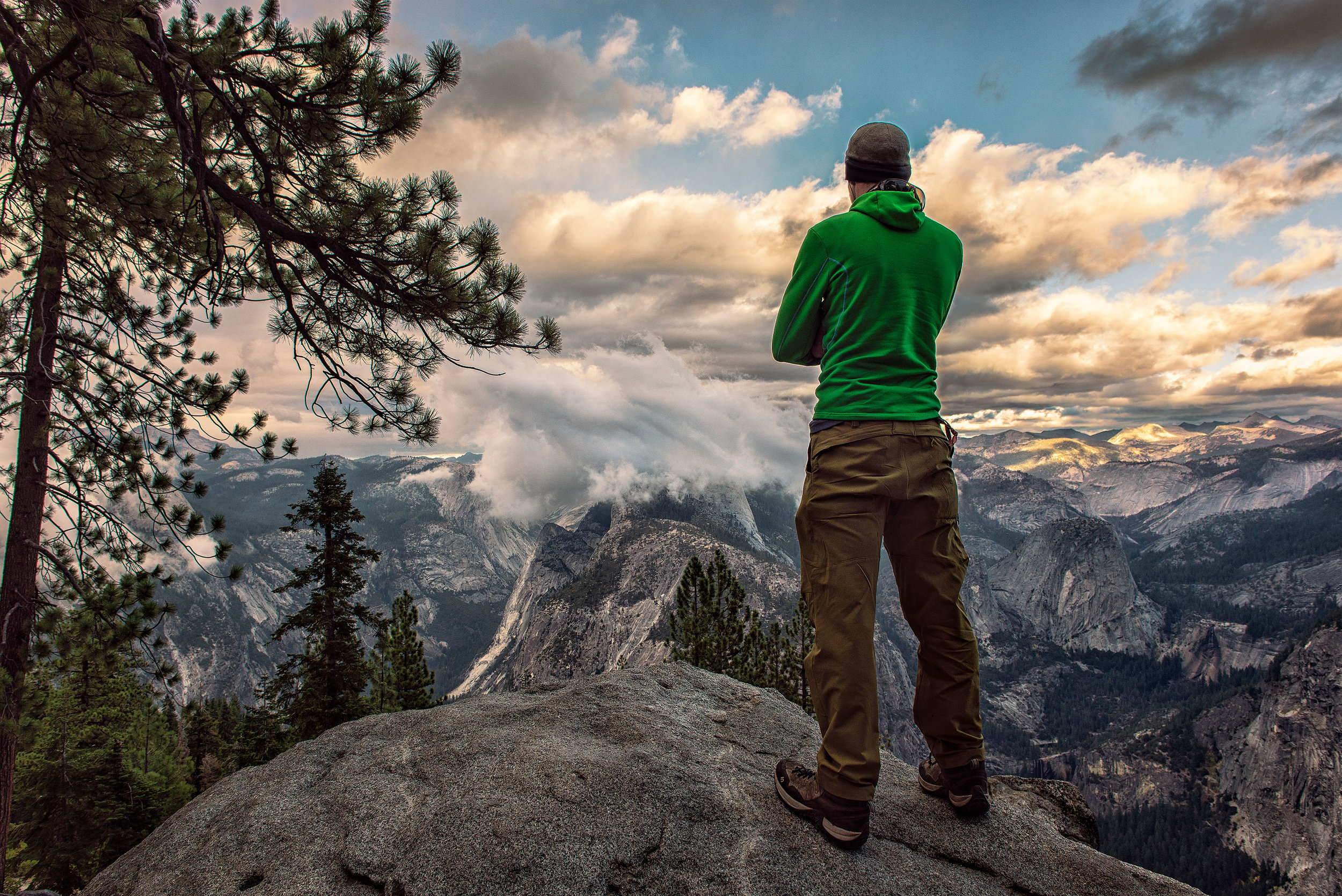 austin-trigg-wing-suit-base-jump-fly-Half-Dome-yosemite-lifestyle-california-adventure-thrill-seeking-clouds-sunset.jpg