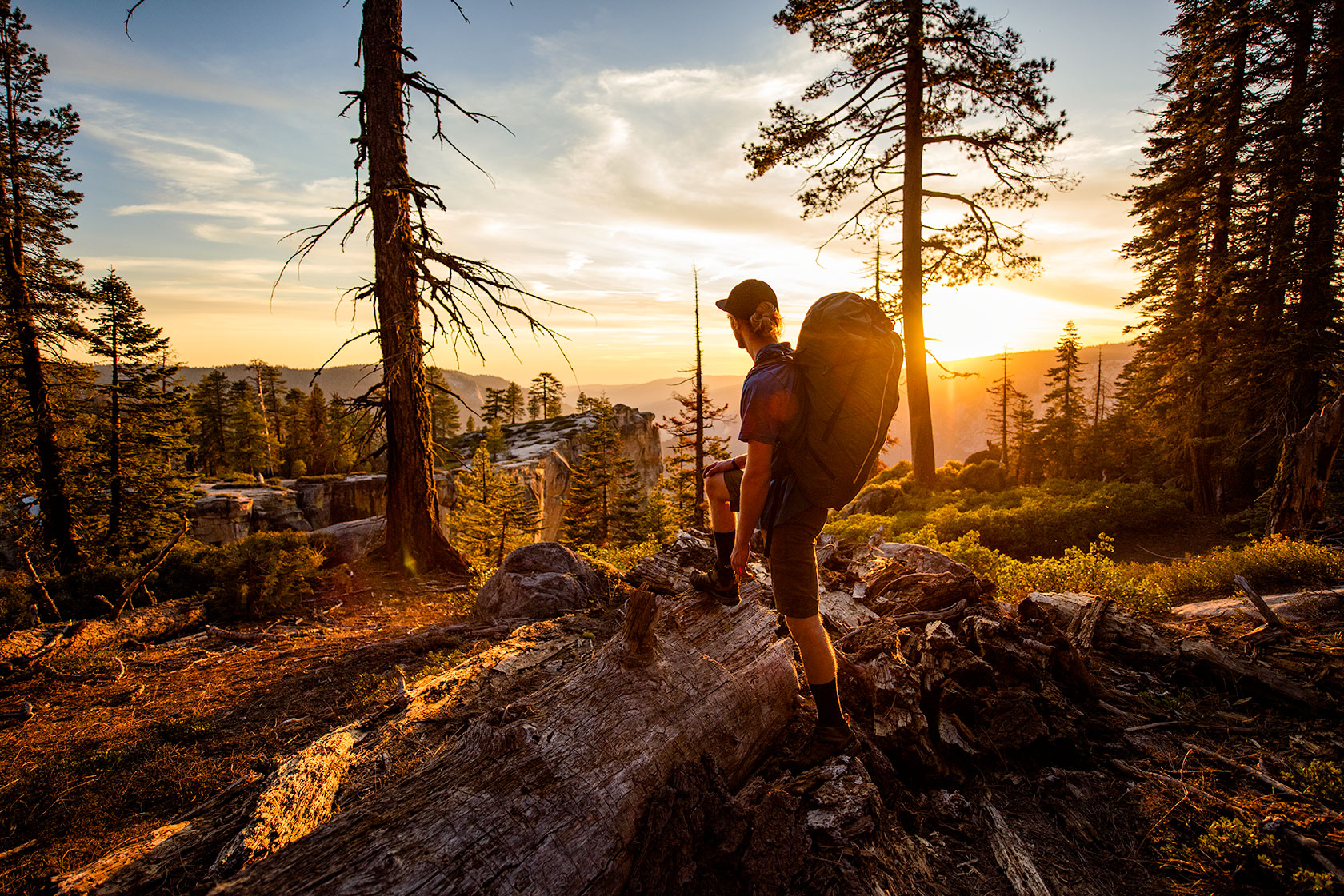 austin-trigg-wing-suit-base-jump-fly-hike-yosemite-lifestyle-california-adventure-thrill-seeking-taft-point-sunset.jpg