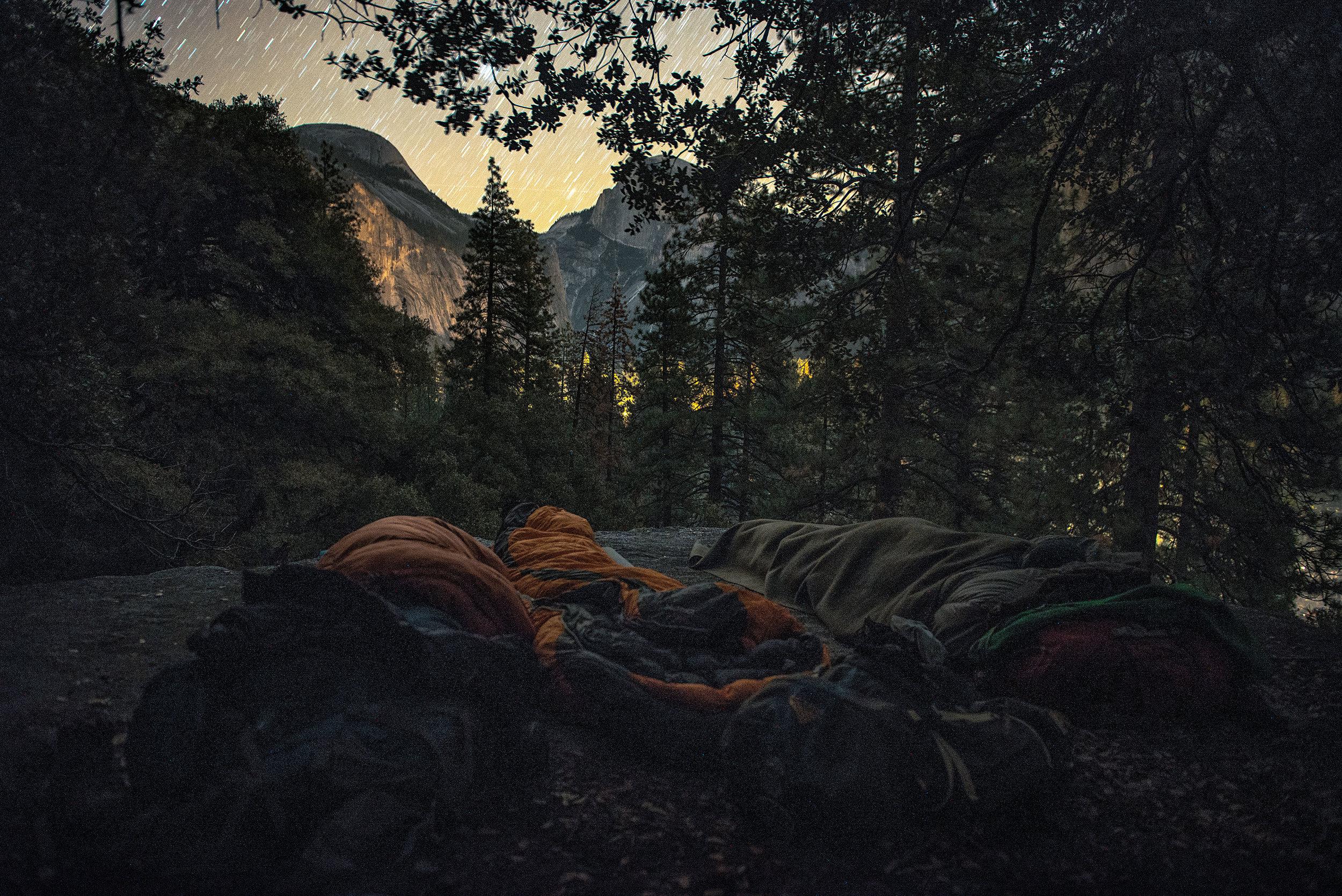 austin-trigg-wing-suit-base-jump-fly-half-dome-yosemite-lifestyle-california-adventure-thrill-seeking-sleeping-bag.jpg